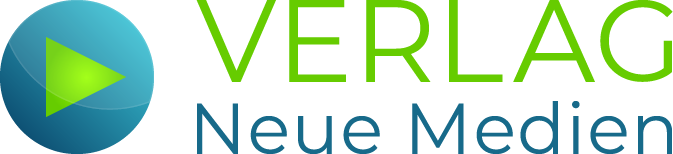 Verlag-Neue-Medien_Logo